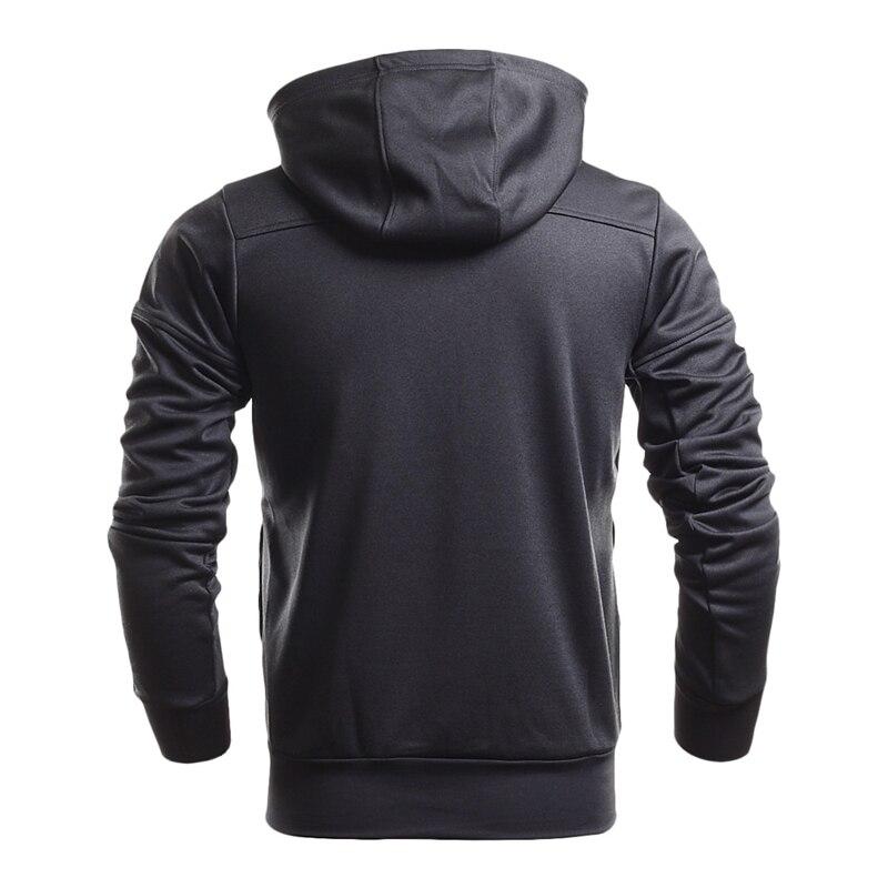 adidas jacket price Sale,up to 30