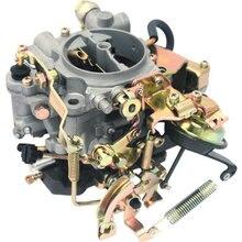 DELICA carburador Apto Para Mitsubishi LANCER 78-81 78-