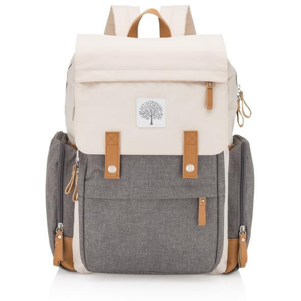 Diaper Bag Backpack Large Multifunction Travel Baby bags with Insulated Pockets Maternity Nappy Changing Bags For Mom&Dad OEMDiaper Bag Backpack Large Multifunction Travel Baby bags with Insulated Pockets Maternity Nappy Changing Bags For Mom&Dad OEM