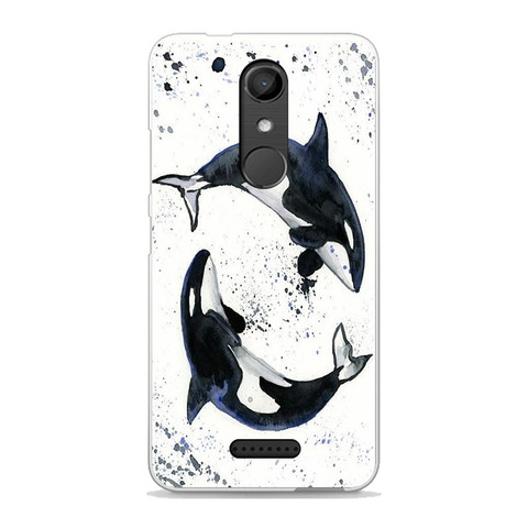 Soft Painted Case For Wiko Upulse Lite Case For Wiko U pulse Lite Case Silicone Back Covers Fundas Upulse Lite Coque Housings Islamabad