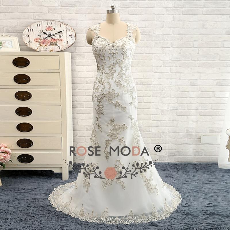 wedding dress jade