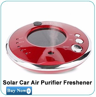 Air-Purifier_06