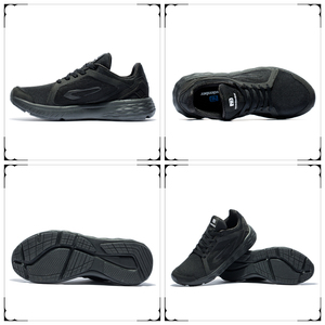 Image 4 - Fashion Men Sneakers Mesh High Top Breathable Men Casual Shoes Rubber Sole Super Comfortable Big Size 49 50 Lace up Men Shoes