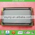 LCD Panel EL512.256-H3