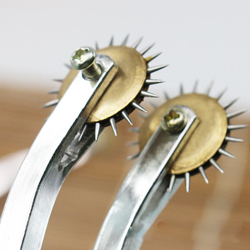 Stainless Steel Stimulator Gear wheel Slave bdsm Erotic bondage for Couples fetish juguetes brinquedos Sex Toys Adult game in Adult Games from Beauty Health
