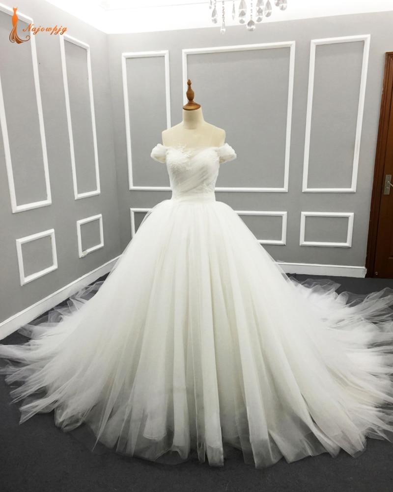Online Get Cheap Silky Wedding Dresses Aliexpress Com Alibaba Group