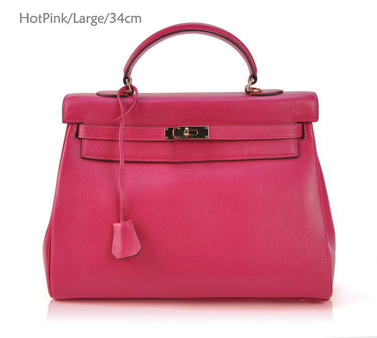 Women Genuine Real Leather Designer Handbag Tote Shoulder Satchel Purse Lock сумка 2015 2015 designer handbag satchel women leather handbags