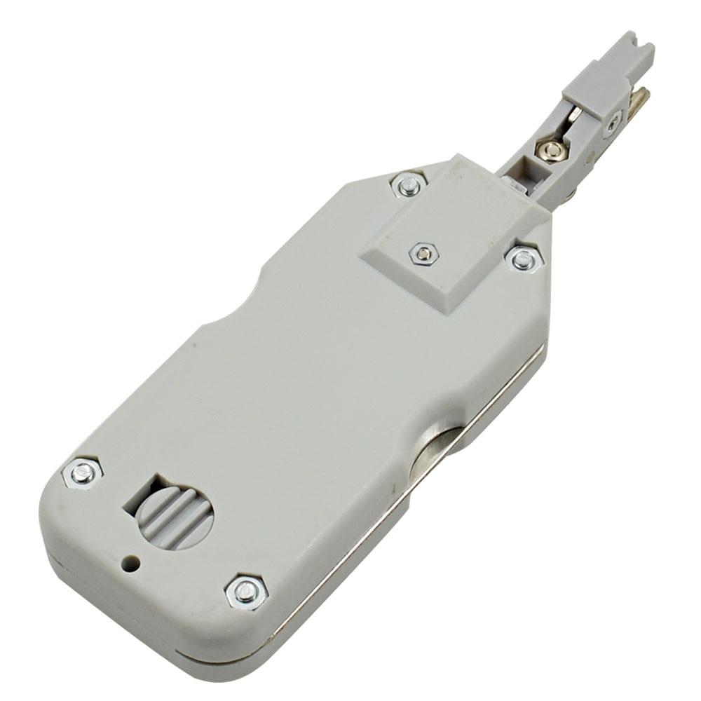 10pcs Original Silver Portable Krone Telecom Phone Telephone Wire ...