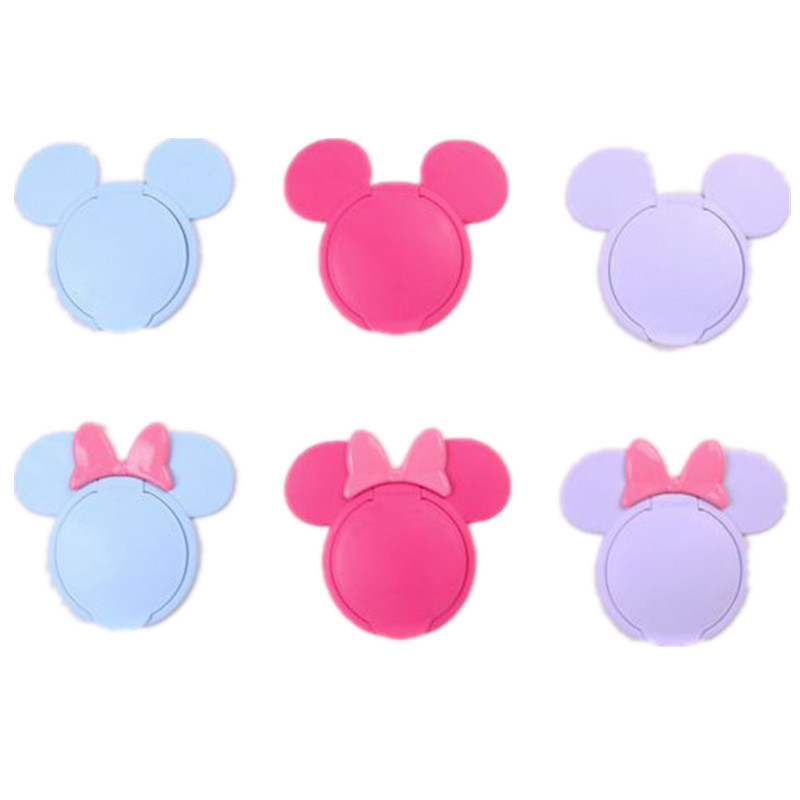 1PCS Baby Wipes Lid Baby Wet Wipes Dust Cover Portable Child Wet Tissues Reusable Colorful Wipes Wet Paper Useful Accessories1PCS Baby Wipes Lid Baby Wet Wipes Dust Cover Portable Child Wet Tissues Reusable Colorful Wipes Wet Paper Useful Accessories