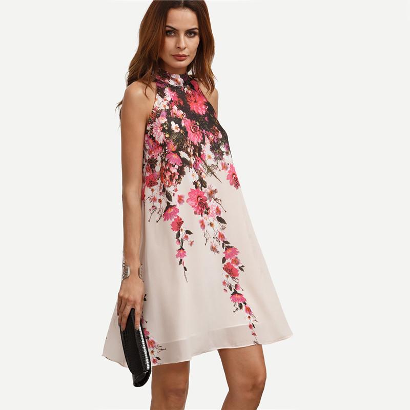 dress160615540(4)