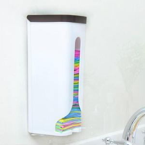 1PC Kitchen Wall-mounted Bathr