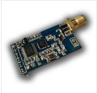 Serial wireless module, wireless embedded boards, wireless acquisition, TTL interface to wireless module