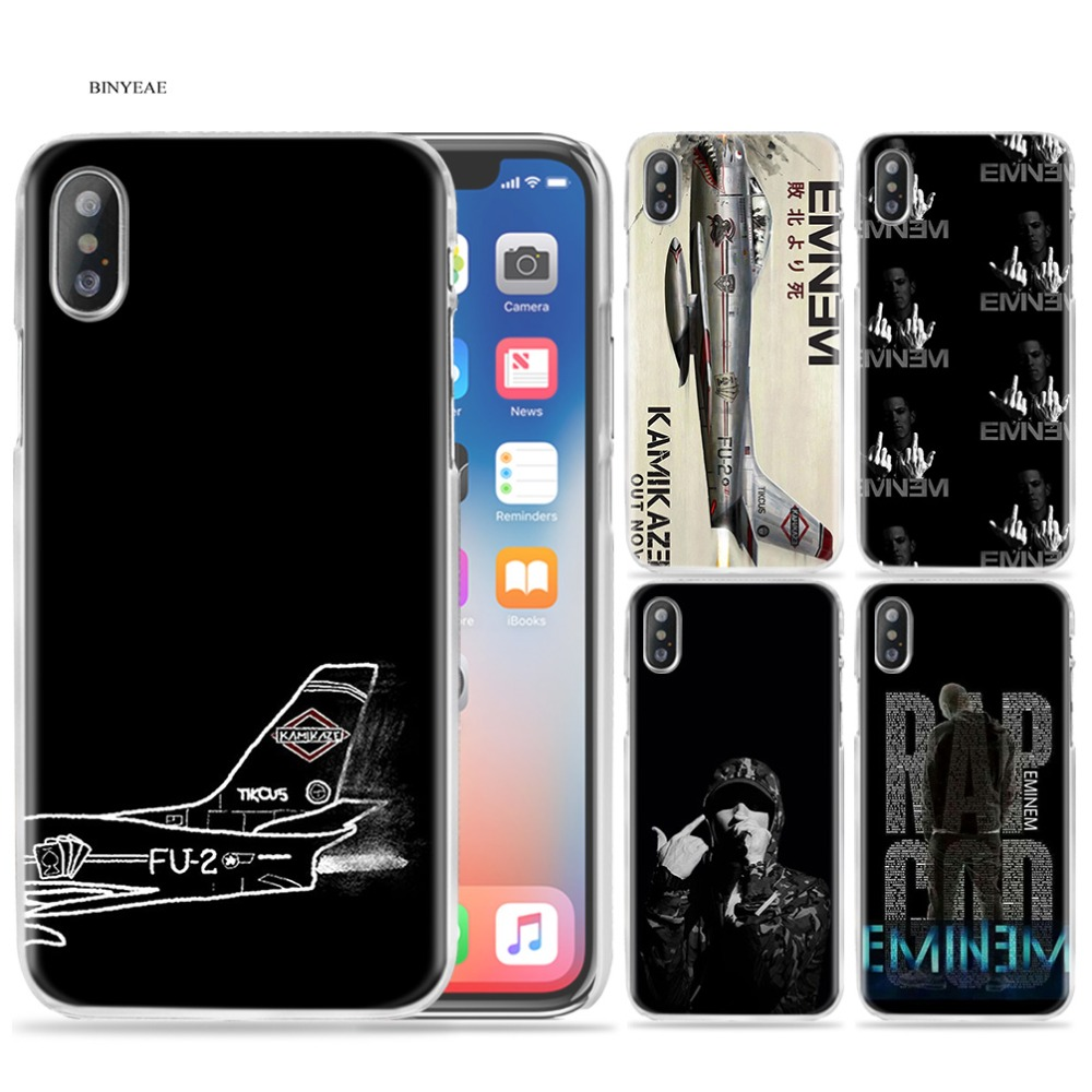 Best Iphone Eminem Ideas And Get Free Shipping 2k9hl6fe