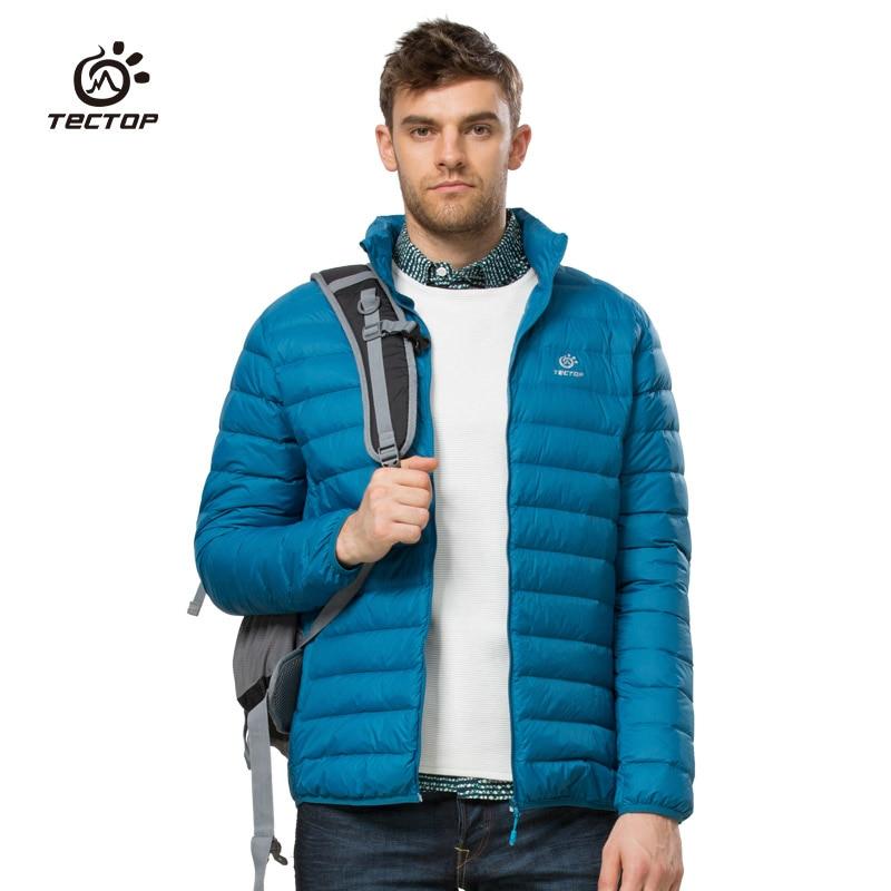 Insulated Winter Jackets - JacketIn