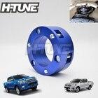 H-TUNE Suspension Lift Aluminum 32mm Front Coil Strut Shock Spacer Kit for Hilux Revo /Fortuner 4WD 2012 2015 2016