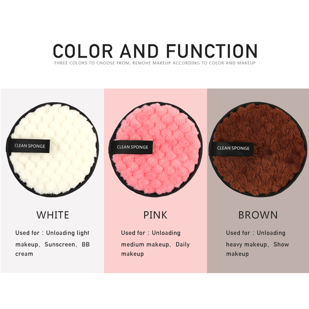 best top powder pads list and get free shipping - 0baf2afe