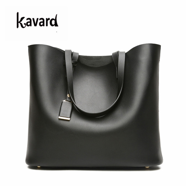 wholesale Fashion Woman Shoulder Bags Famous Brand Luxury Handbags Women Bags  Designer High Quality PU Totes Women Mujer Bolsas c463f8f6da510