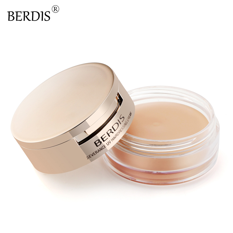 Berdis Concealer cream Isolation Block Defect Naked Makeup 20g Blemish Balm Cosmetics Professional Makeup цена