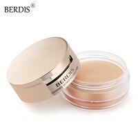 Berdis blok wada nagi makijaż 20g skazy izolacji korektor krem balsam kosmetyki makijaż zawodowych