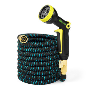 Garden Hose Expandable Magic F