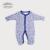 Elección de la madre Del Bebé de Los Niños de Cinco Piezas Conjunto de Bebé Productor, Rampers, babero, gorrita tejida, y Botines