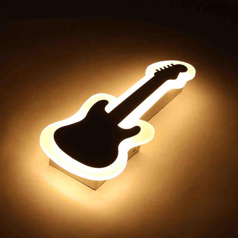 Acquista all'ingrosso Online contemporanea camera da letto lampade ...