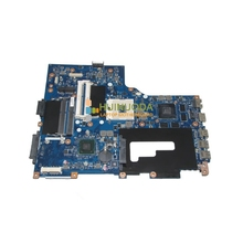 VA70/VG70 NBRYQ11001 Mainboard For Acer aspire V3-771 Laptop Motherboard Intel DDR3 Tested warranty 60 days
