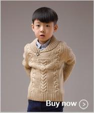 casaco de inverno infantil