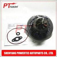 터보 카트리지 gt22 736210-5009 1118300sz 부품 aoto assy for isuzu jmc 트럭 e2 jx493zq 93 hp 38 kw-turbolader core chra