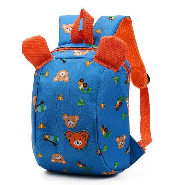 Рюкзаки для малышей от года рюкзак для apple