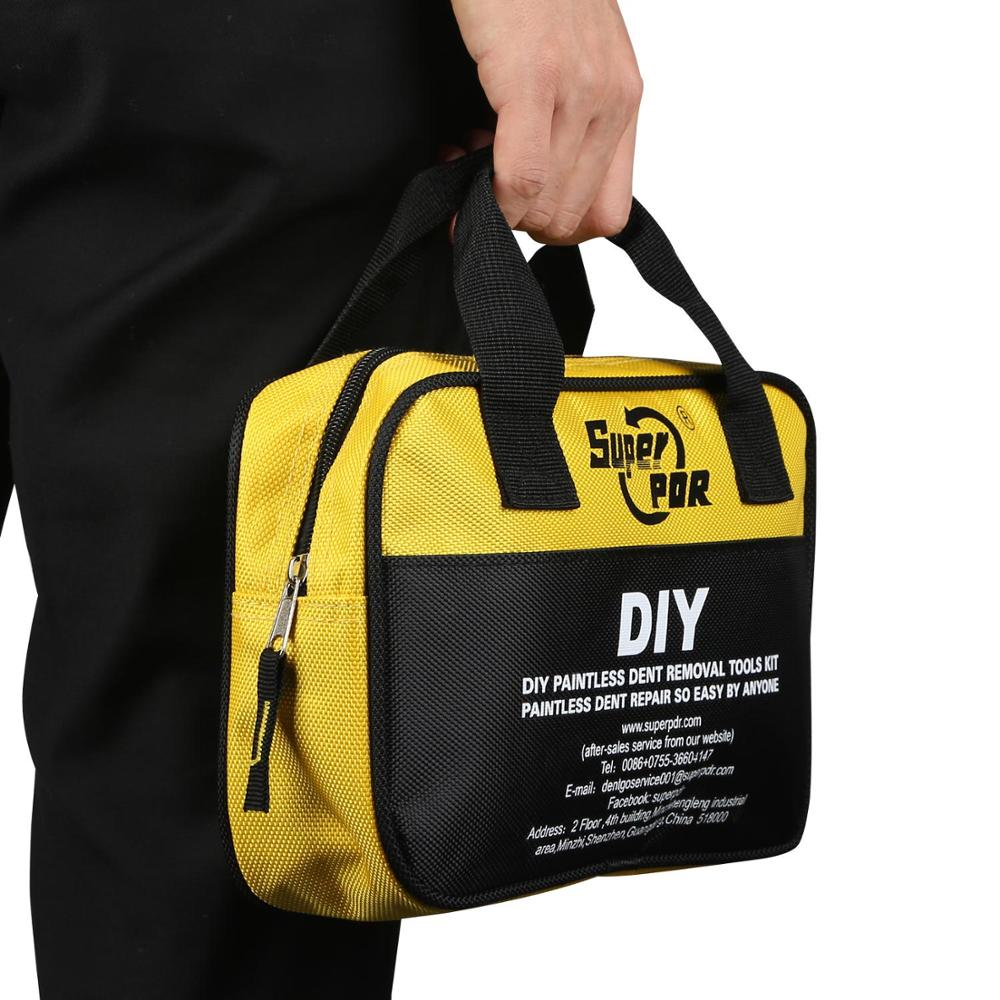 Bags For Tools (9)