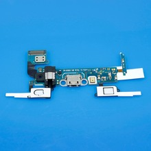 JCD For Samsung Galaxy A5 A500F USB Charger Charging Port +M