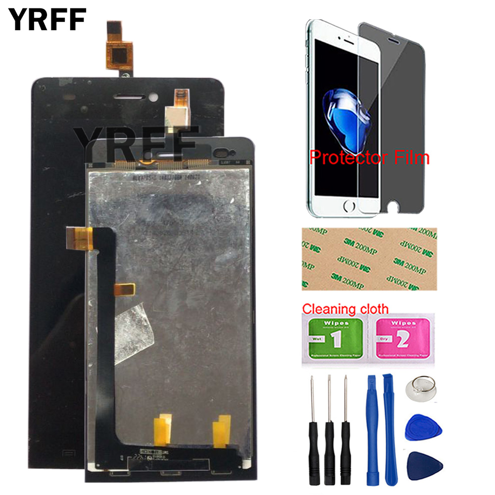 4.7 Mobile Full LCD Display Touch Screen For Explay Indigo LCD Display Touch Screen Glass Digitizer Panel Assembly Tools Gift4.7 Mobile Full LCD Display Touch Screen For Explay Indigo LCD Display Touch Screen Glass Digitizer Panel Assembly Tools Gift