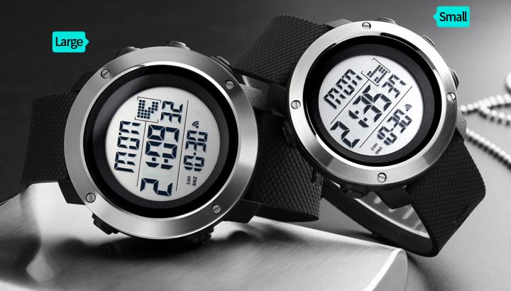 digital watch men-6