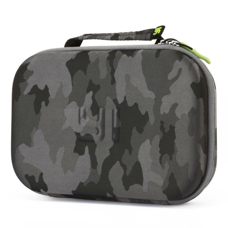 YI Carrying Case for the YI Action Camera 8