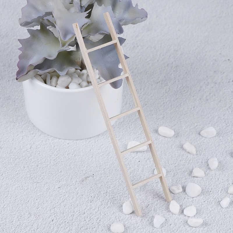 2019 Door Lock and Key/White Ladder/Honey Pot/Tableware/Perfume/Food Bottle/ Dollhouse DIY Accessories 1/12 Scale Miniature