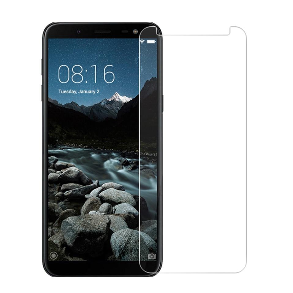 screen protector tempered glass for samsung galaxy A50 j4 j6 plus 2018 j5 j7 2016 2017 j5 j7 prime (8)
