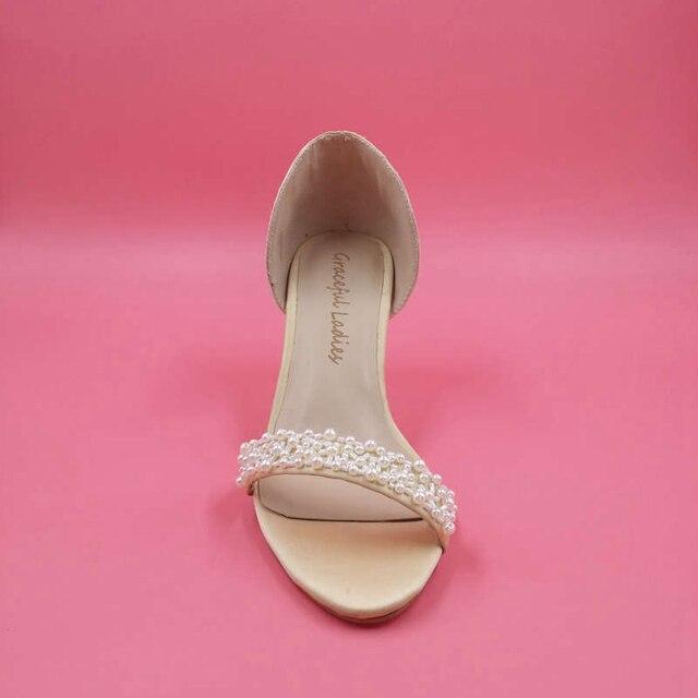 leuke goedkope schoenen online
