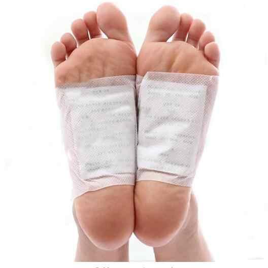 200 шт/партия Kinoki Детокс пластырь для ног бамбуковый пластырь патчи с адгезивным инструментом для ухода за ногами улучшает сон для похудения Накладка для ног