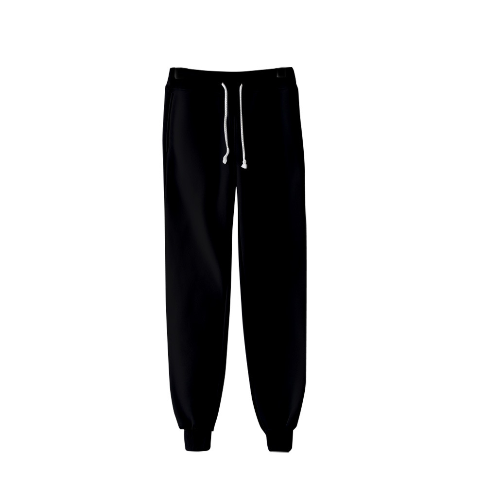 HTB1SaBrbMKG3KVjSZFLq6yMvXXaV Jaqueta X-Men: Fênix Negra novo casaco cosplay hoodies feminino cosplay traje suor feminino hoodies calças superiores para adultos