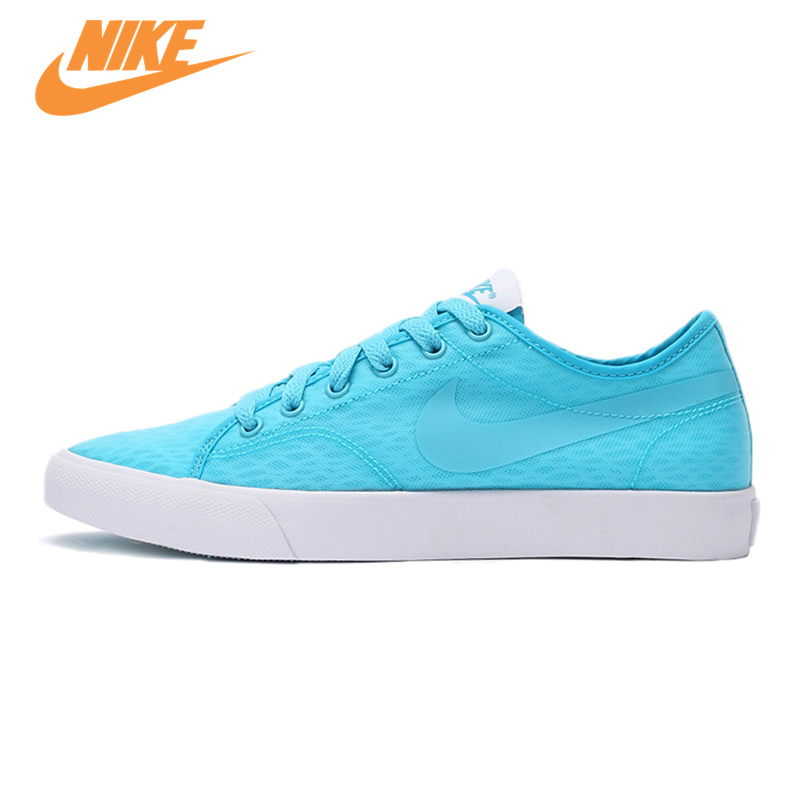 Original New Arrival NIKE WMNS PRIMO COURT Women's Light Comfortable Skateboarding Shoes Sneakers Trainers wireless buzzer bell system new arrival restaurant service pager full beautiful equipment 1 display 16 call button