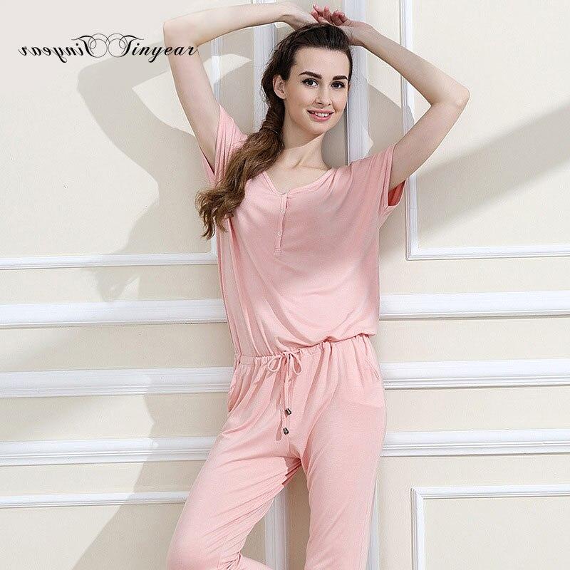Online Get Cheap Cheap Womens Pajamas -Aliexpress.com | Alibaba Group