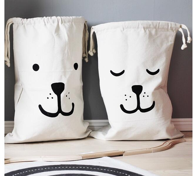 Online Get Cheap Canvas Drawstring Bag -Aliexpress.com | Alibaba Group