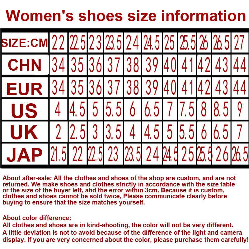 Cosroad LOL Prestige Edition KDA Kaisa คอสเพลย์รองเท้ารองเท้า Daughter of the Void รองเท้าผู้หญิงรองเท้าส้นสูงฮาโลวีนรองเท้า