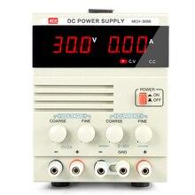 MCH-305B MCH-K3010D DC Netzteil Digitale einstellbare stromversorgung Labor stromversorgung K3010D 305B