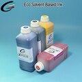 Неувядающий SS21 Эко Основе Растворителя Печатной краски для Mimaki JV5-130S JV5-160S JV5-320S Принтеров Чернила
