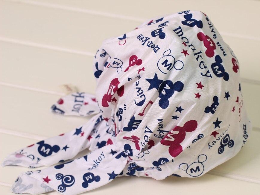 revendeur magasin en ligne sortie en vente € 1.52 14% de réduction Enfants nouveau né bébé garçon fille cheveux  bandana bandeau noeud bandeau turban mode chapeaux bandeaux coiffure  accessoires ...
