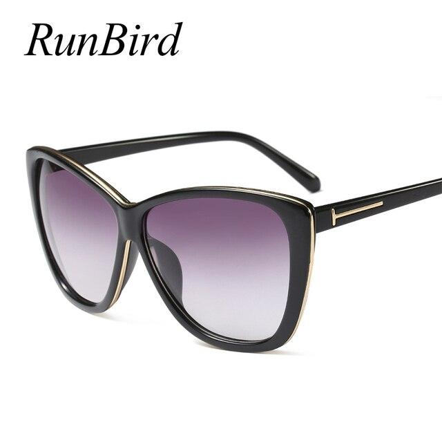 cc239534f20 Fashion Women Sunglasses Vintage Cat Eye Brand Designer Retro Sunglass  Female UV400 T Sun Glasses Shades
