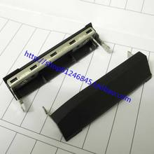 Free shipping For DELL E6400 E6410 Hard disk cover Hard disk baffle HDD COVER