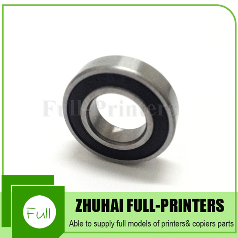4PCS Ball Bearing on Developing Roller for Ricoh Aficio 1035 145 2035 2045 MP4000 5000 4001 4pcs new for ball uff bes m18mg noc80b s04g